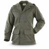 Куртка м-64 Франция