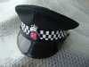 Фуражка британской полиции