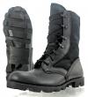 Американские облегченные ботинки
