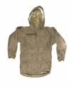 Куртка Австрия гортекс