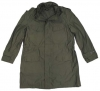 Куртка м 88 Бельгия