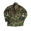 Куртка м-65 Словакия