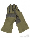 Оригинальные перчатки бундесвера