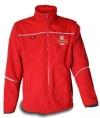Флисовая куртка Royal mail