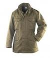 Куртка м-65 Австрия