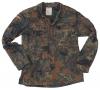 Блуза BW легкая