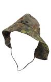 Шляпа рыбацкая BW