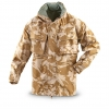 Куртка триламинат desert