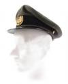 Фуражка офицерская Австрия
