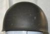 Шведский шлем м-37