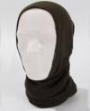 Маска-шарф