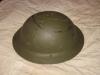 Британский шлем MK-3