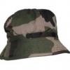 Шляпа Франция