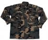 Рубашка армии Хорватии