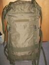 Рюкзак Австрия рамный