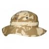Шляпа тропическая, песок