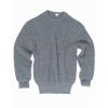 Швейцарский свитер